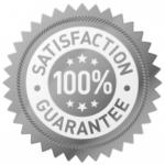 guarantee-silver